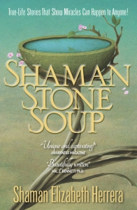 shaman-stone-soup-cover-ebook