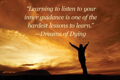 Listening-to-inner-guidance
