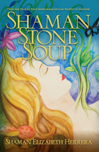 shaman-stone-soup-cover-large