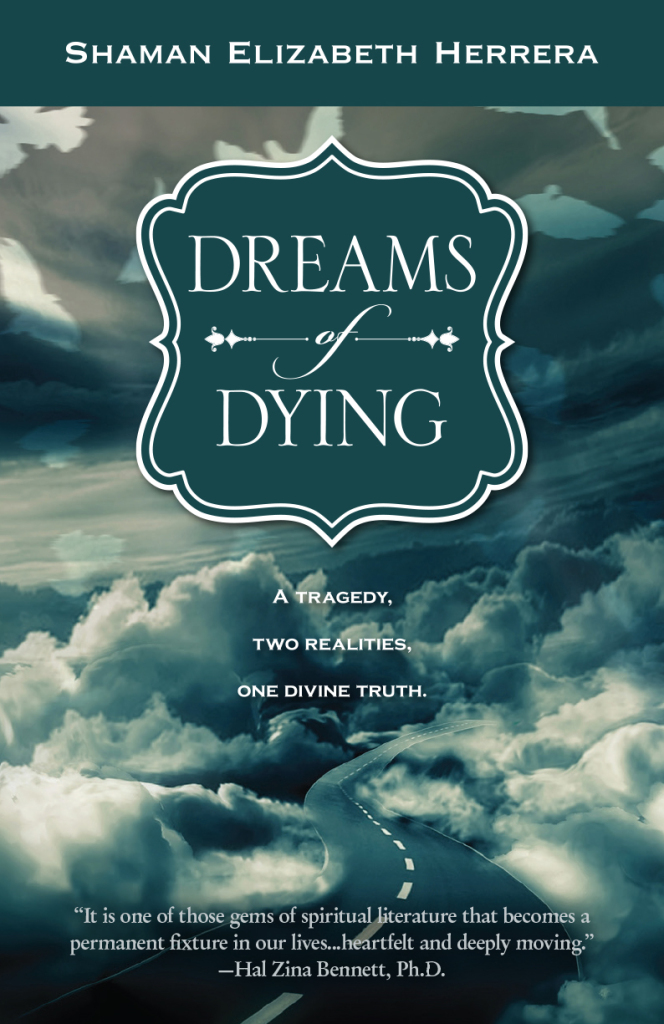 Dreams-of-Dying-Front-Cover