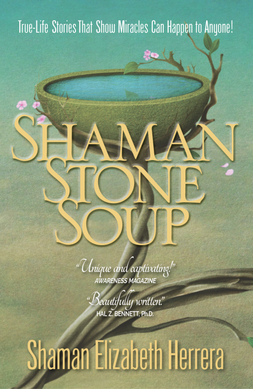 Shaman Stone Soup Cover-lg-front-2016.png